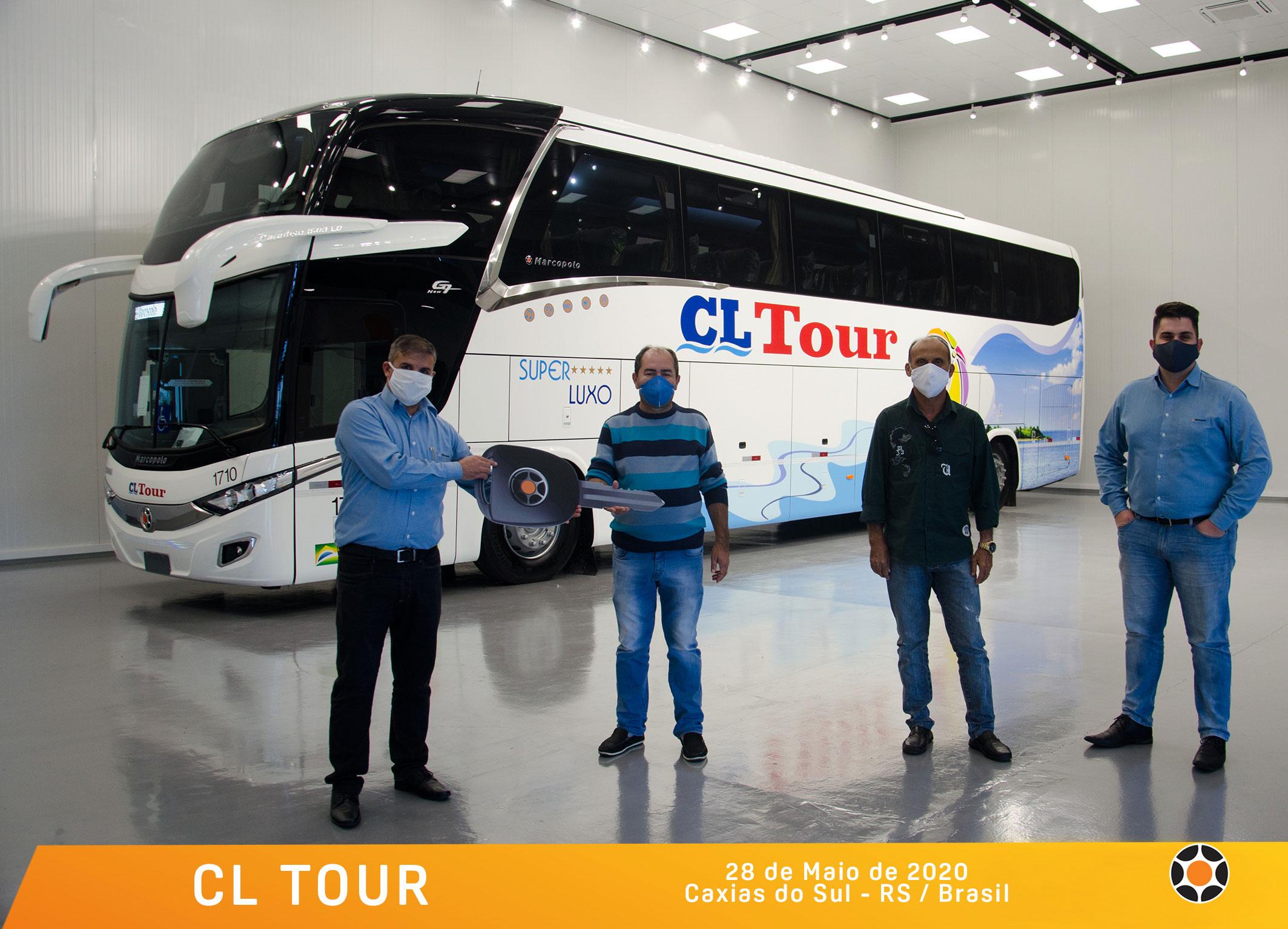 CL-TOUR