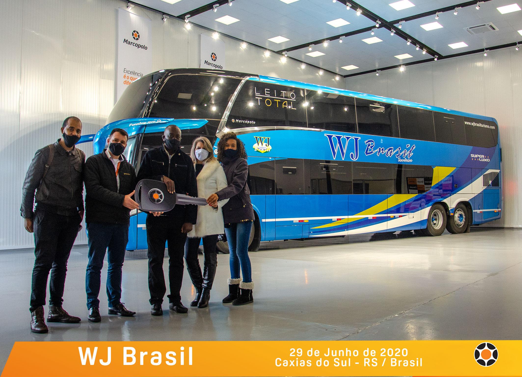 WJ-BRASIL