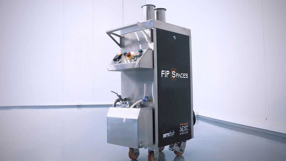 CLIPE-FIP-SPACES-(1)