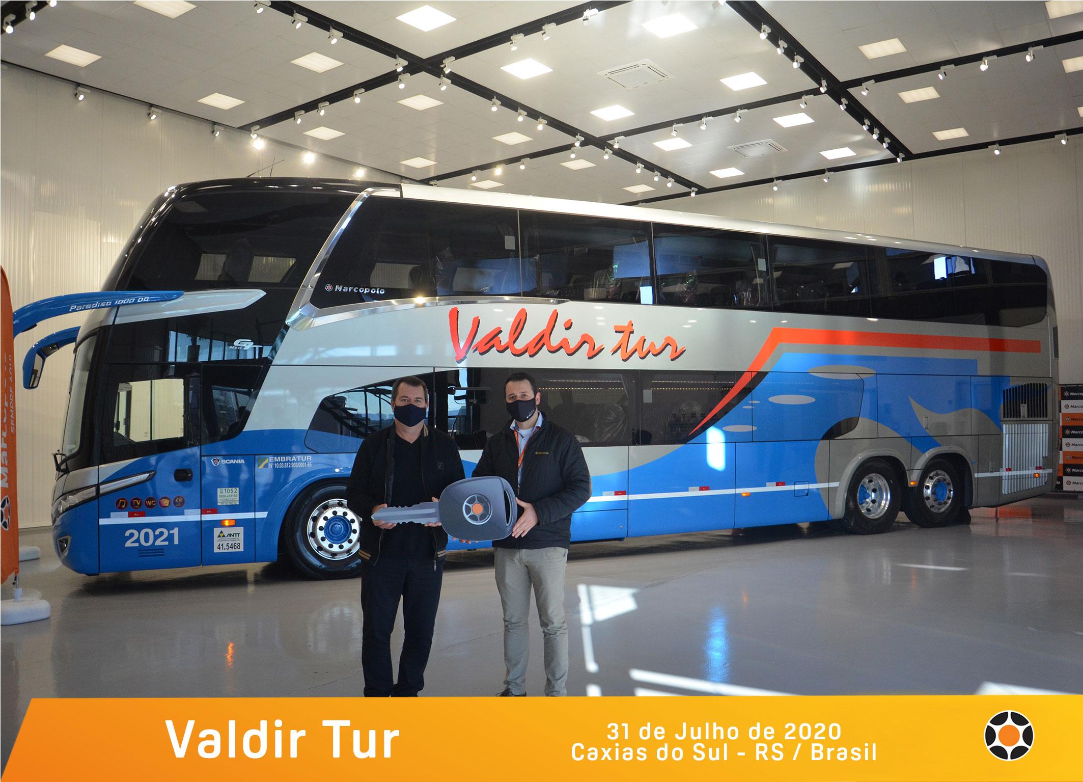 Valdir-Tur-(1)