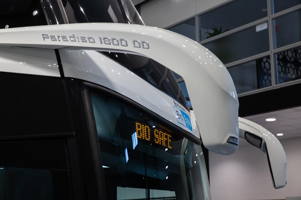 DD-BioSafe-Peru-(1)