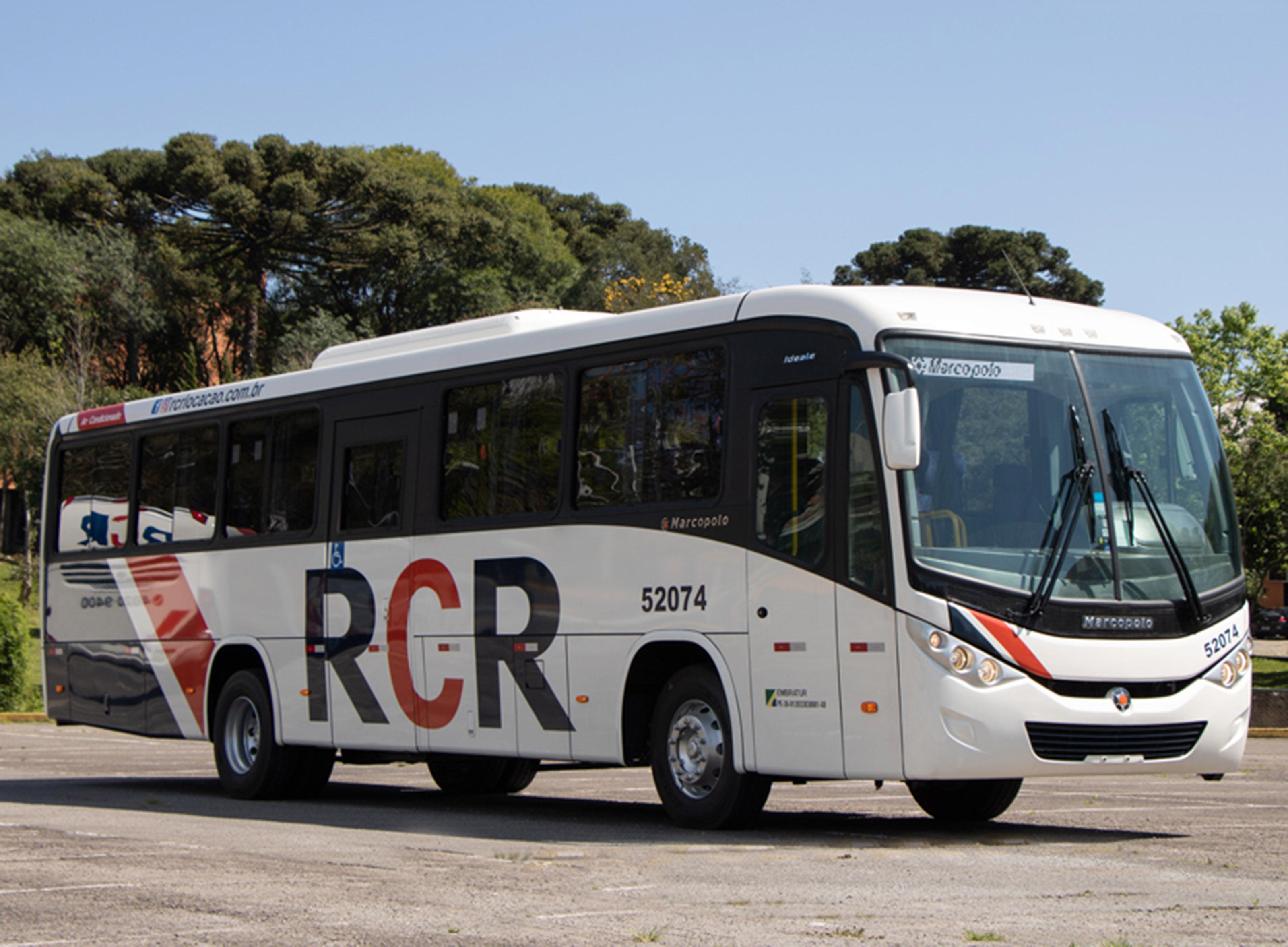26102020 Marcopolo RCR_1