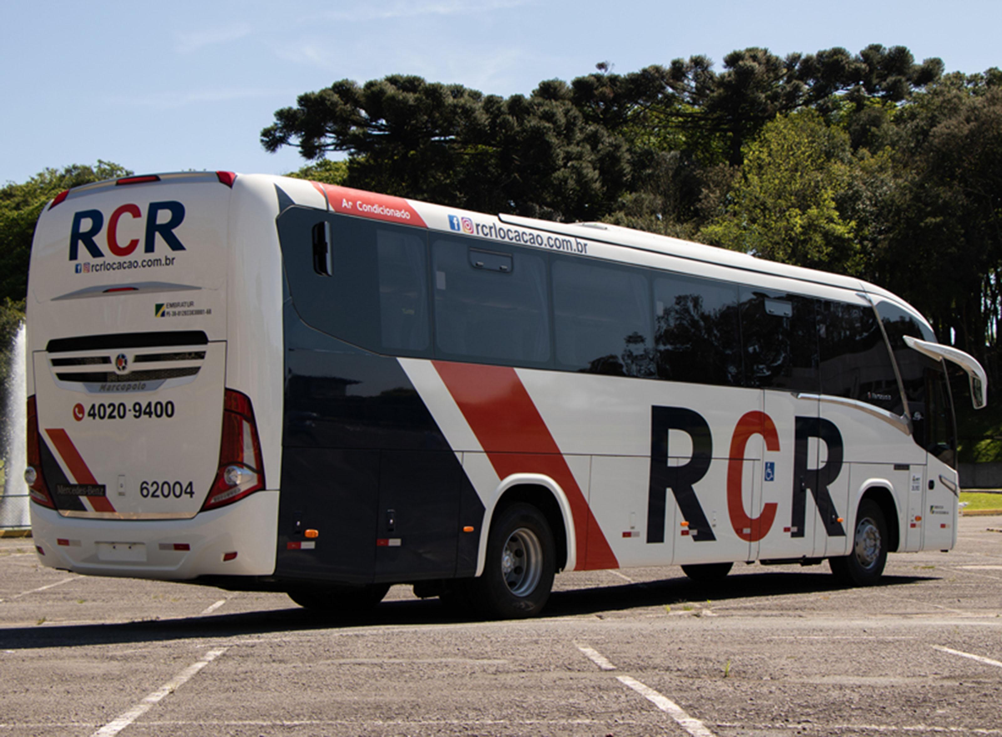 26102020 Marcopolo RCR_2