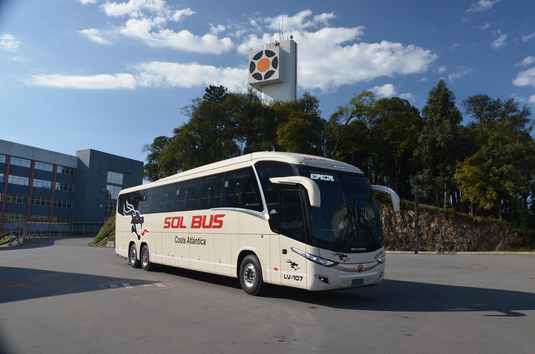 Sol-Bus-Arg-446355--Scania-(3)