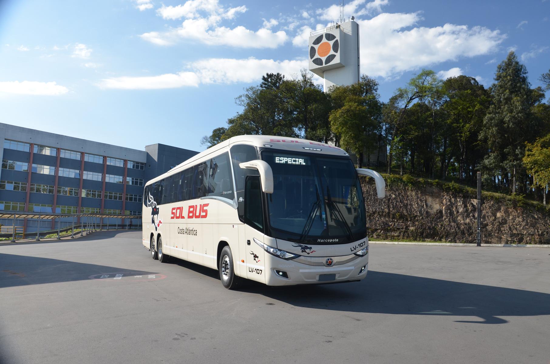Sol-Bus-Arg-446355--Scania-(4)