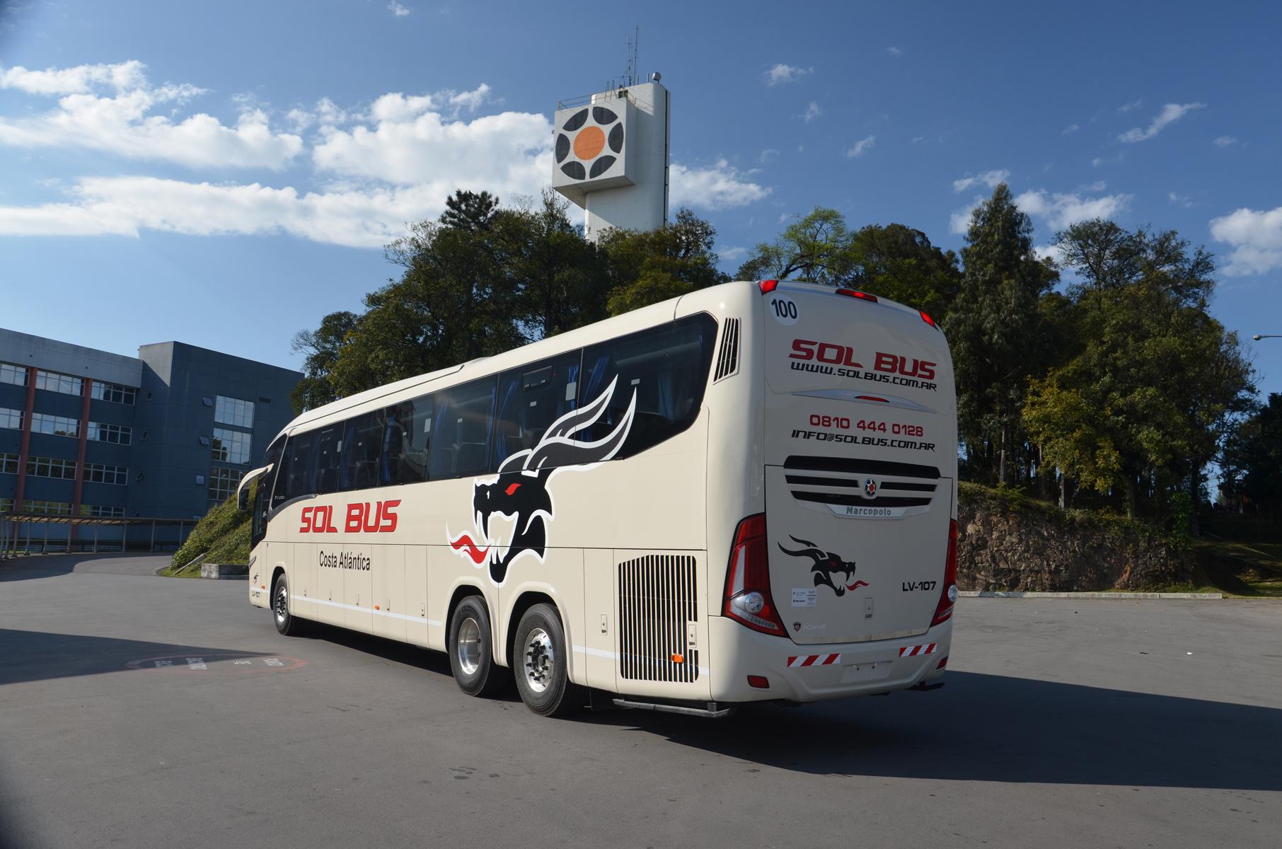 Sol-Bus-Arg-446355--Scania-(5)