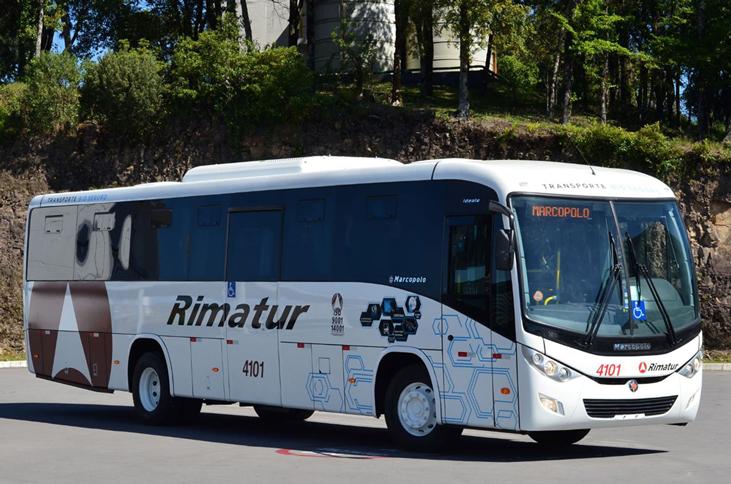 Rimatur_1