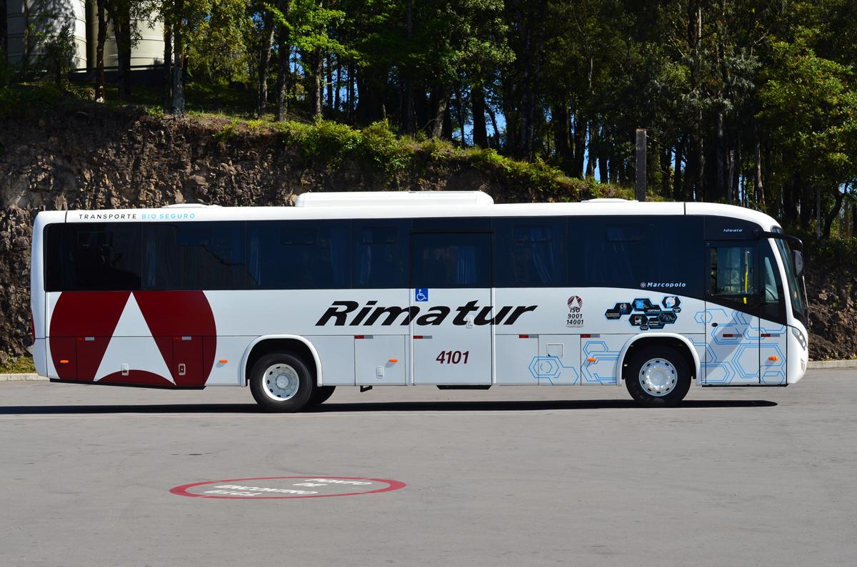 Rimatur_(Mercedes)-446634-(6)