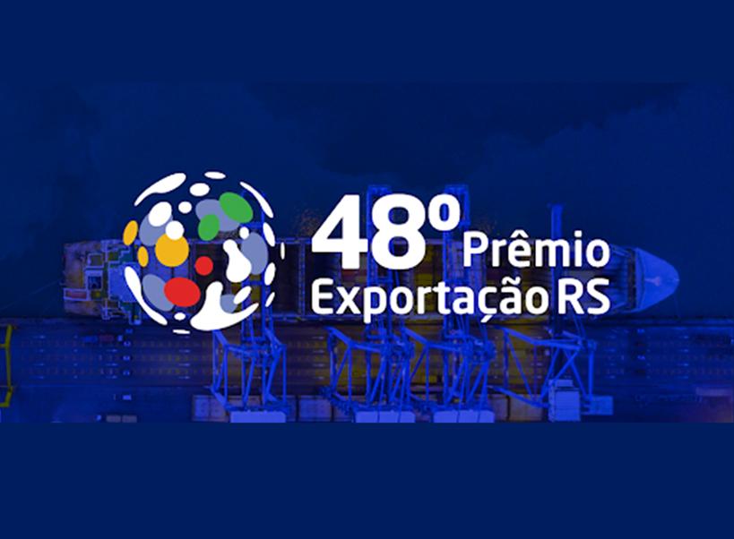 48-EXPORT