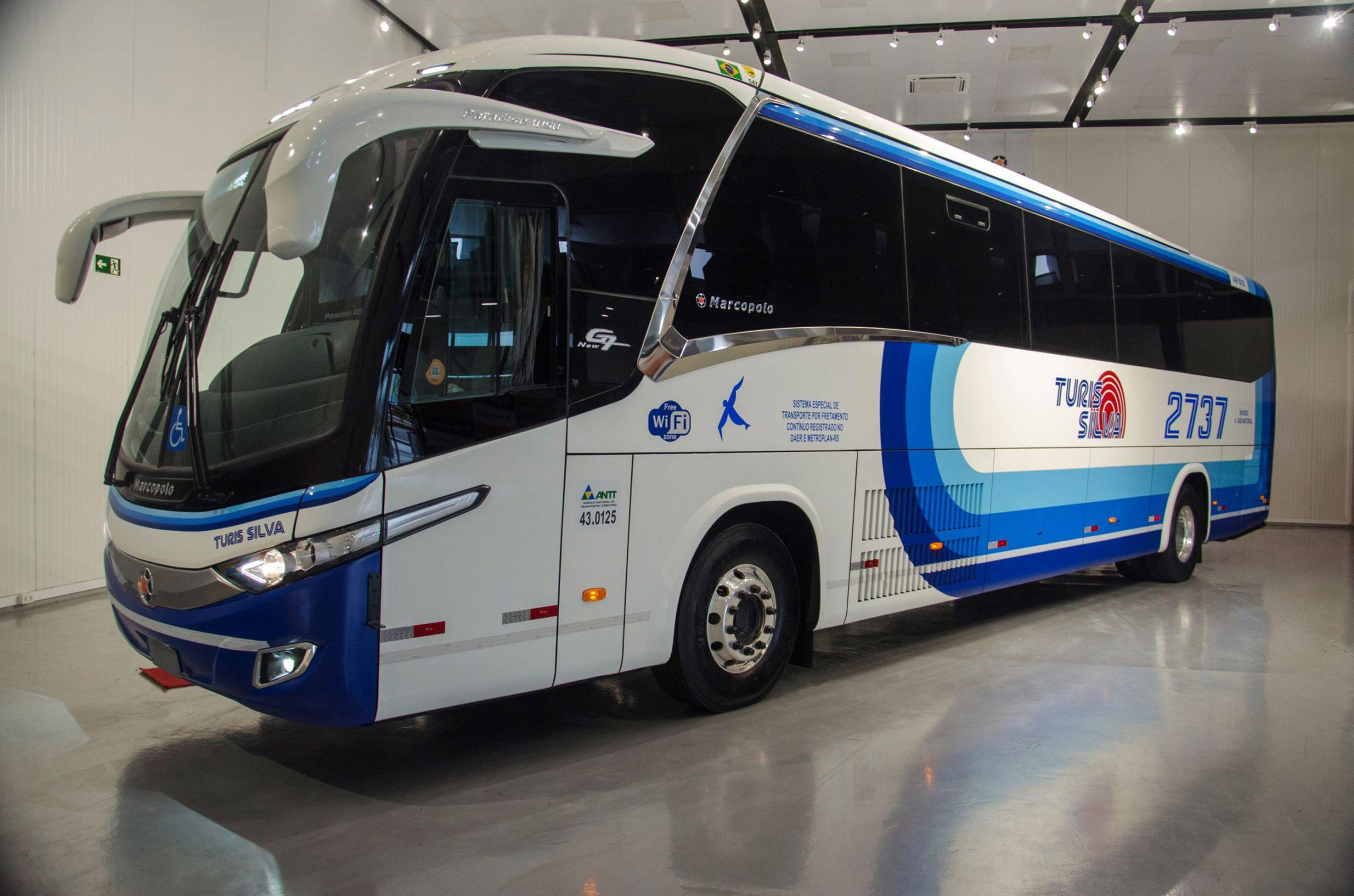 02052021 Turis Silva Scania GNV_1