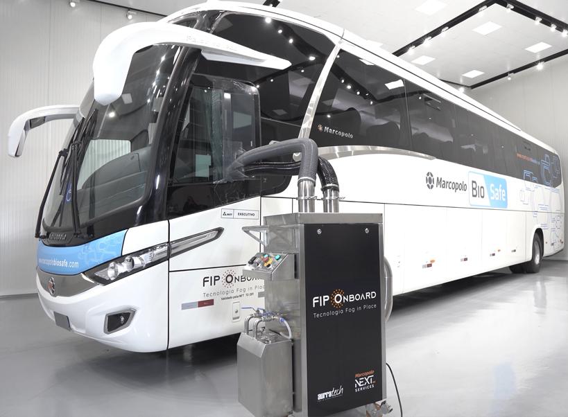 O-que-é-a-tecnologia-Fog-In-Place-e-como-ela-pode-otimizar-a-higienização-do-seu-ônibus