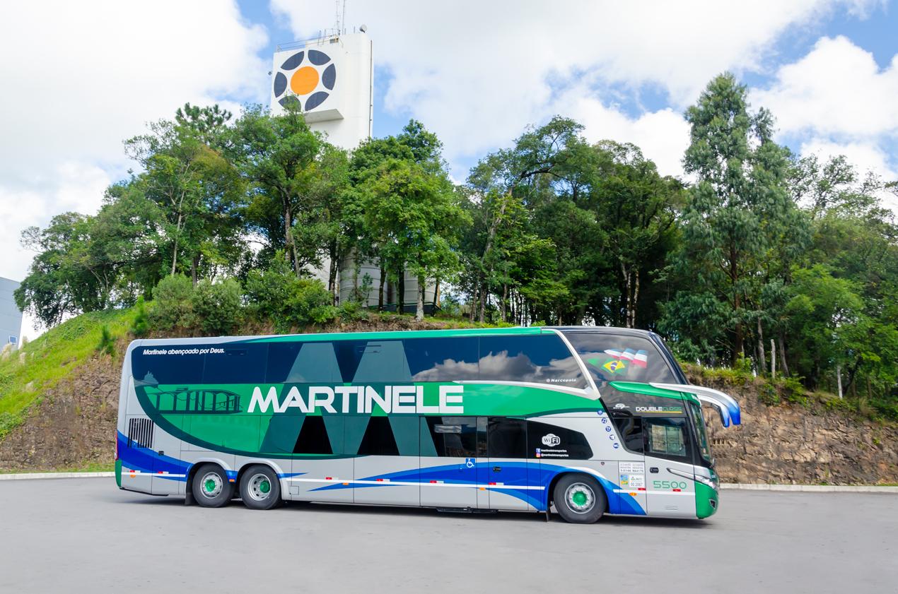 Martinelle-(14)