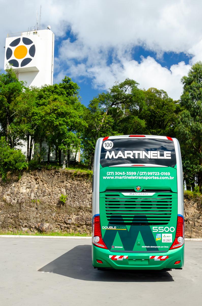 Martinelle-(17)