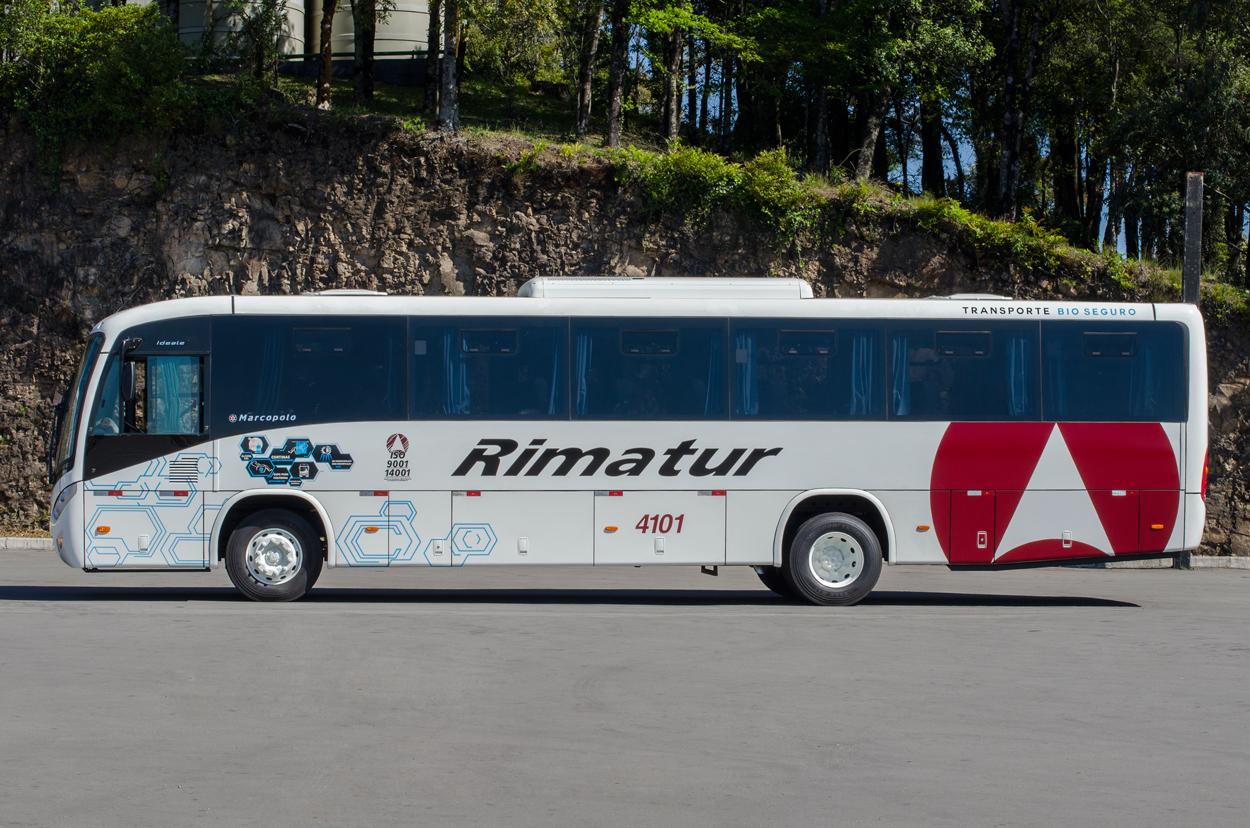 Rimatur_(Mercedes)-446634-(4)