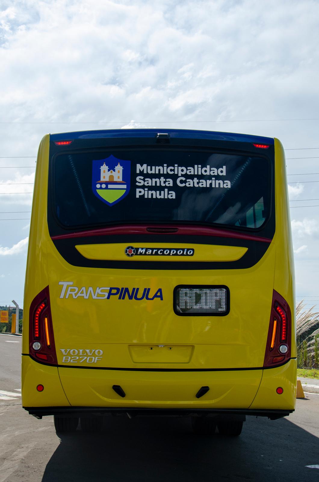 Santa-Catarina-Pinula-(25)