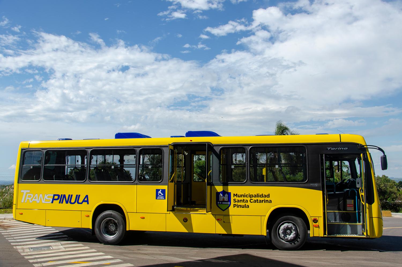 Santa-Catarina-Pinula-9