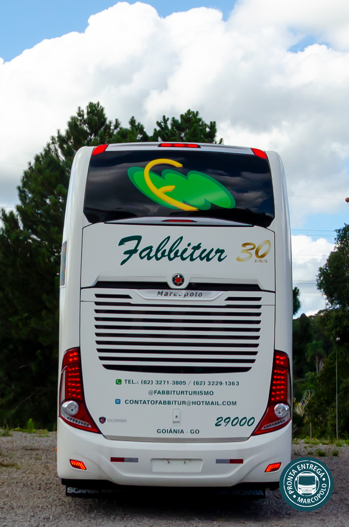 Fabbitur-(14)