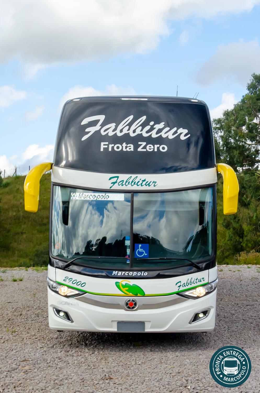 Fabbitur-(4)