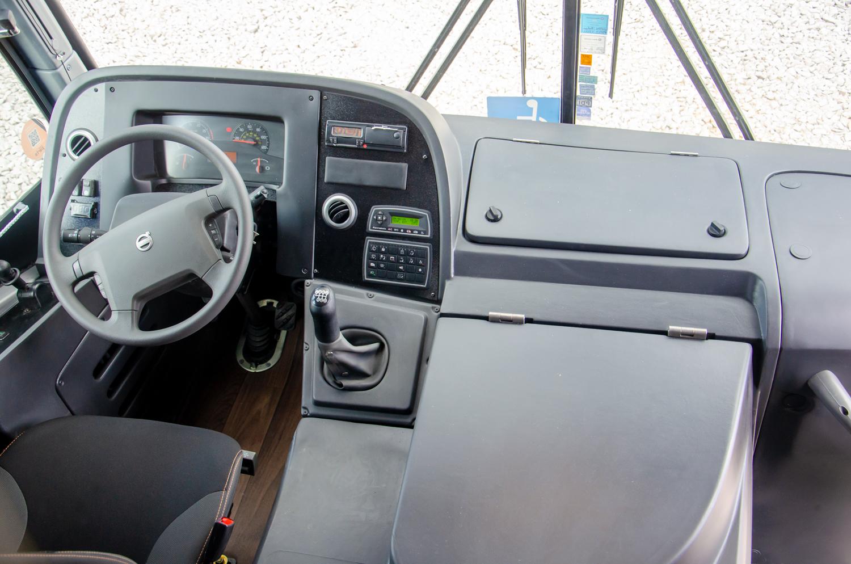 Viaggio 900 ( Volvo) Alexandre Turismo (6)