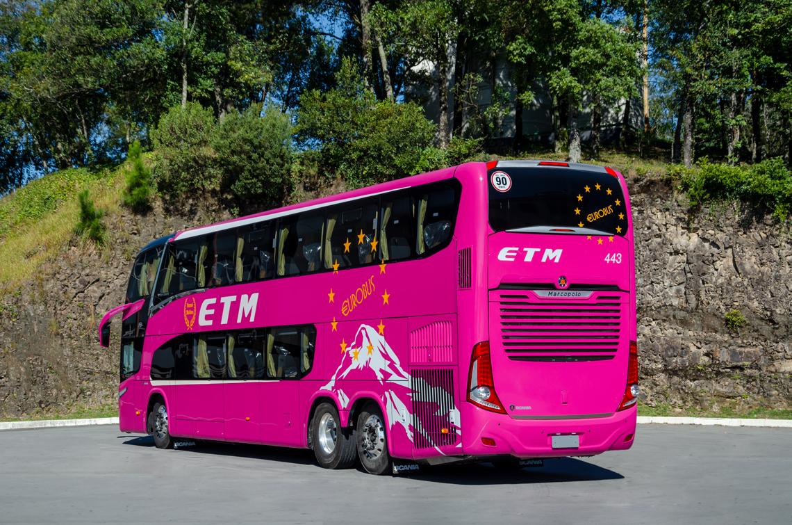 ETM-(9)