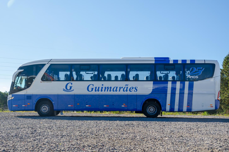 Guimarães-(3)