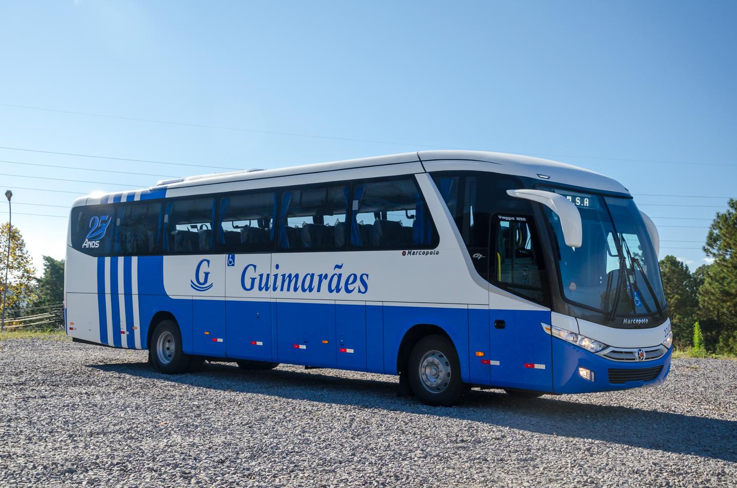 Guimarães-(4)