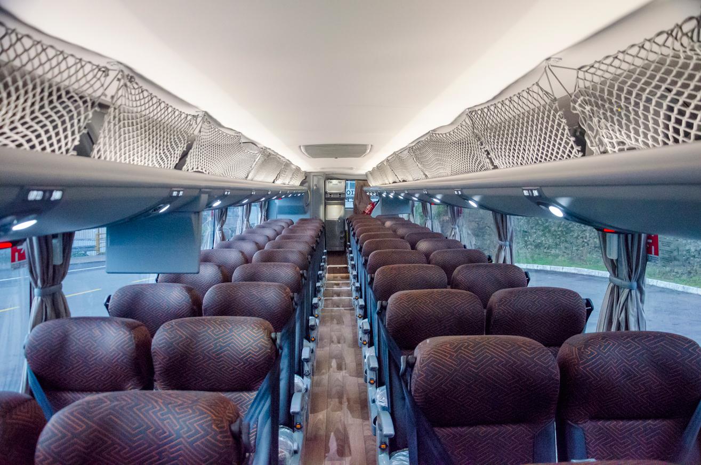Viaggio-1050-(Scania)-449176-(1)
