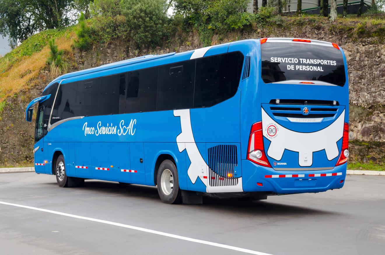 Viaggio-1050-(Scania)-449176-(16)