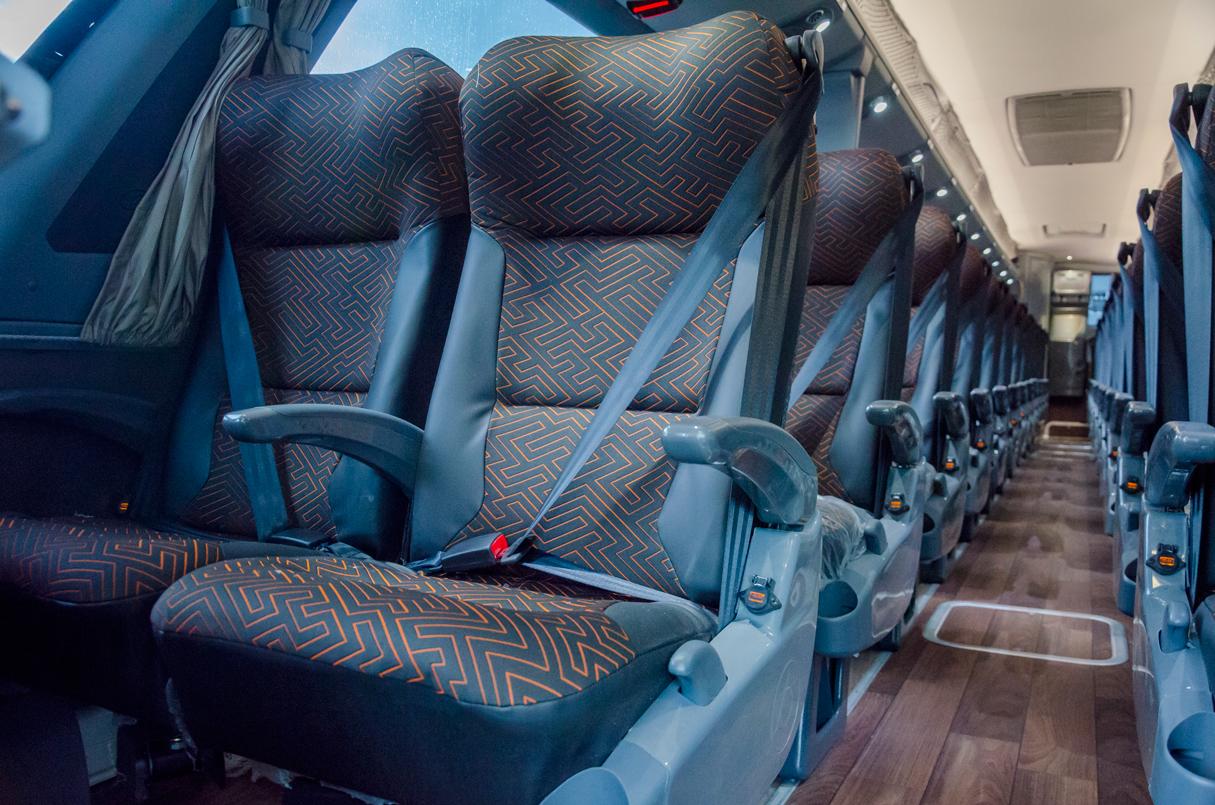 Viaggio-1050-(Scania)-449176-(3)