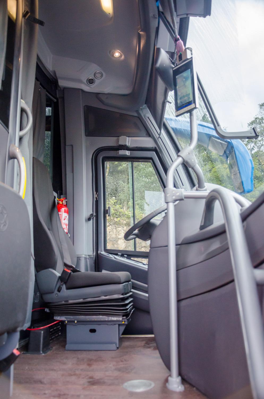 Viaggio-1050-(Scania)-449176-(8)