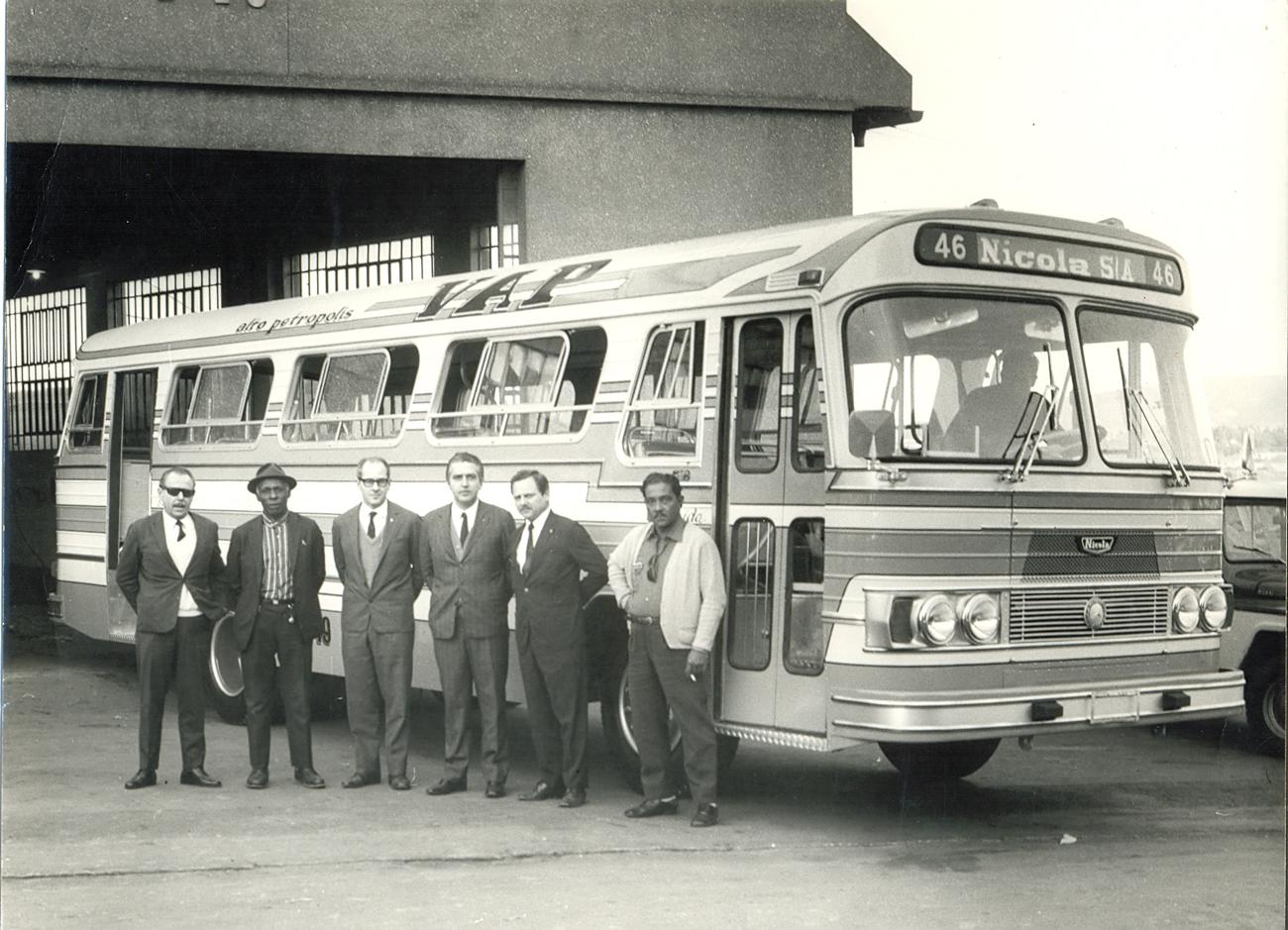 FO-5966-26-06-1970-1º-Ônibus-Nicola-saído-da-Eliziário