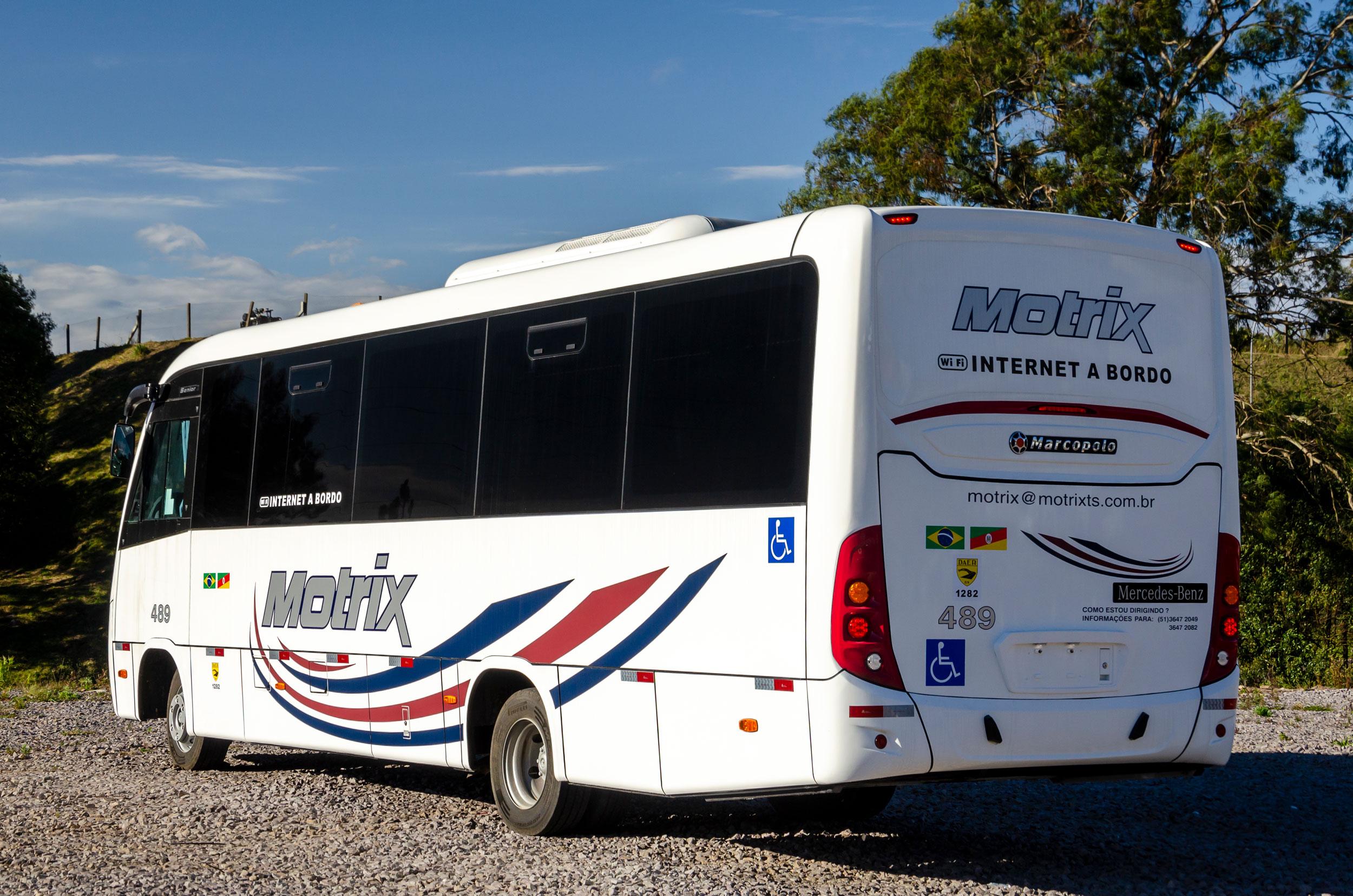Senior-Motrix-(13)