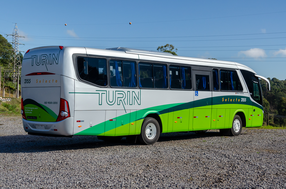 Turin-(6)