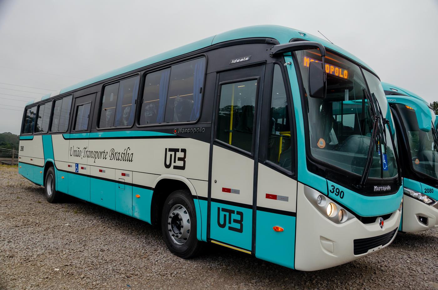 União-Transporte-de-Brasília-(2)