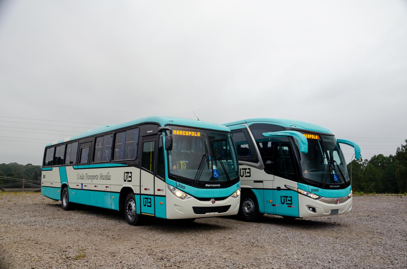 União-Transporte-de-Brasília-(5)