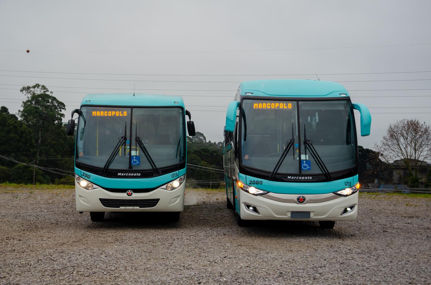 União-Transporte-de-Brasília-(6)