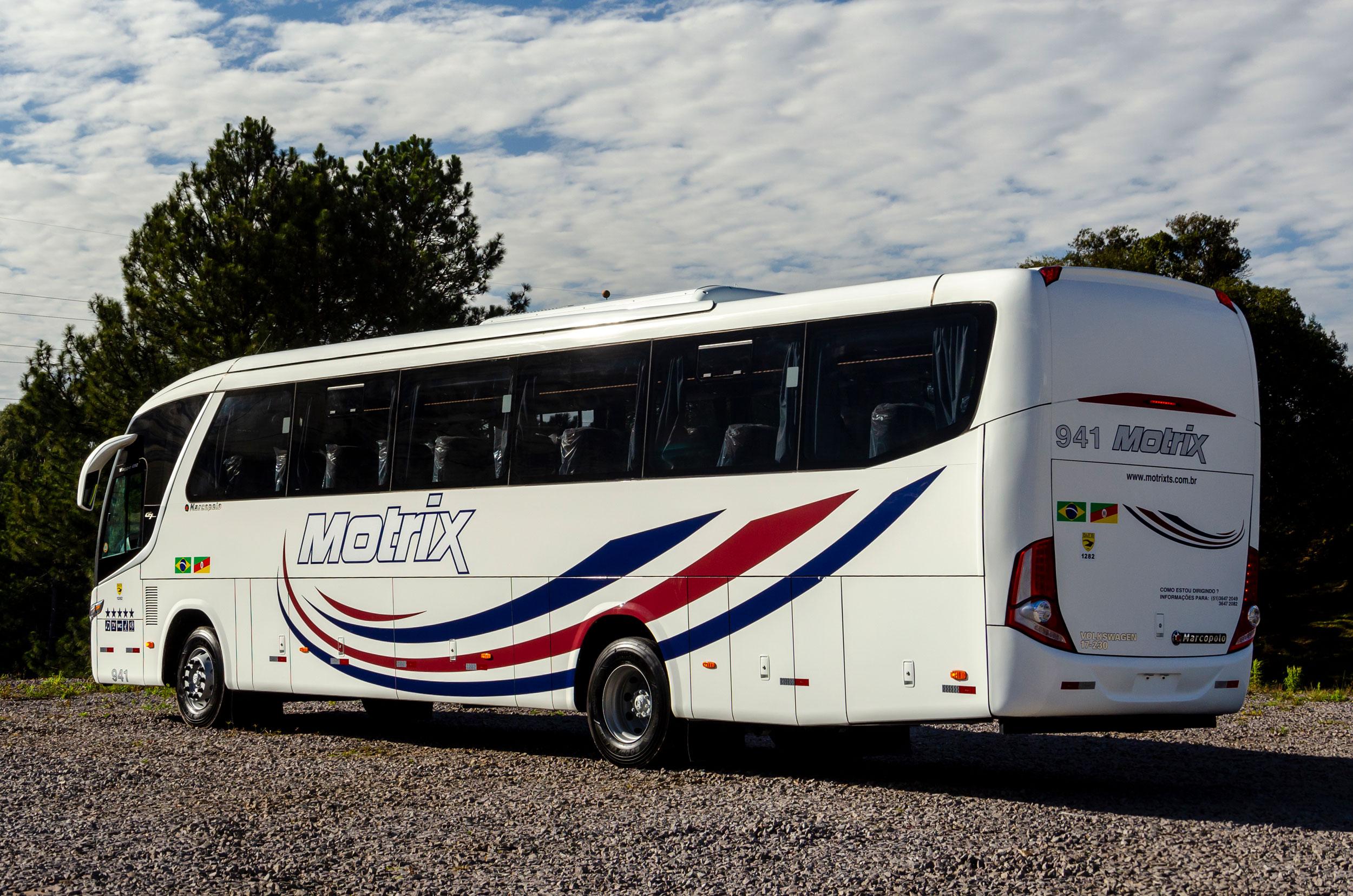 Viaggio-1050-Motrix-(10)