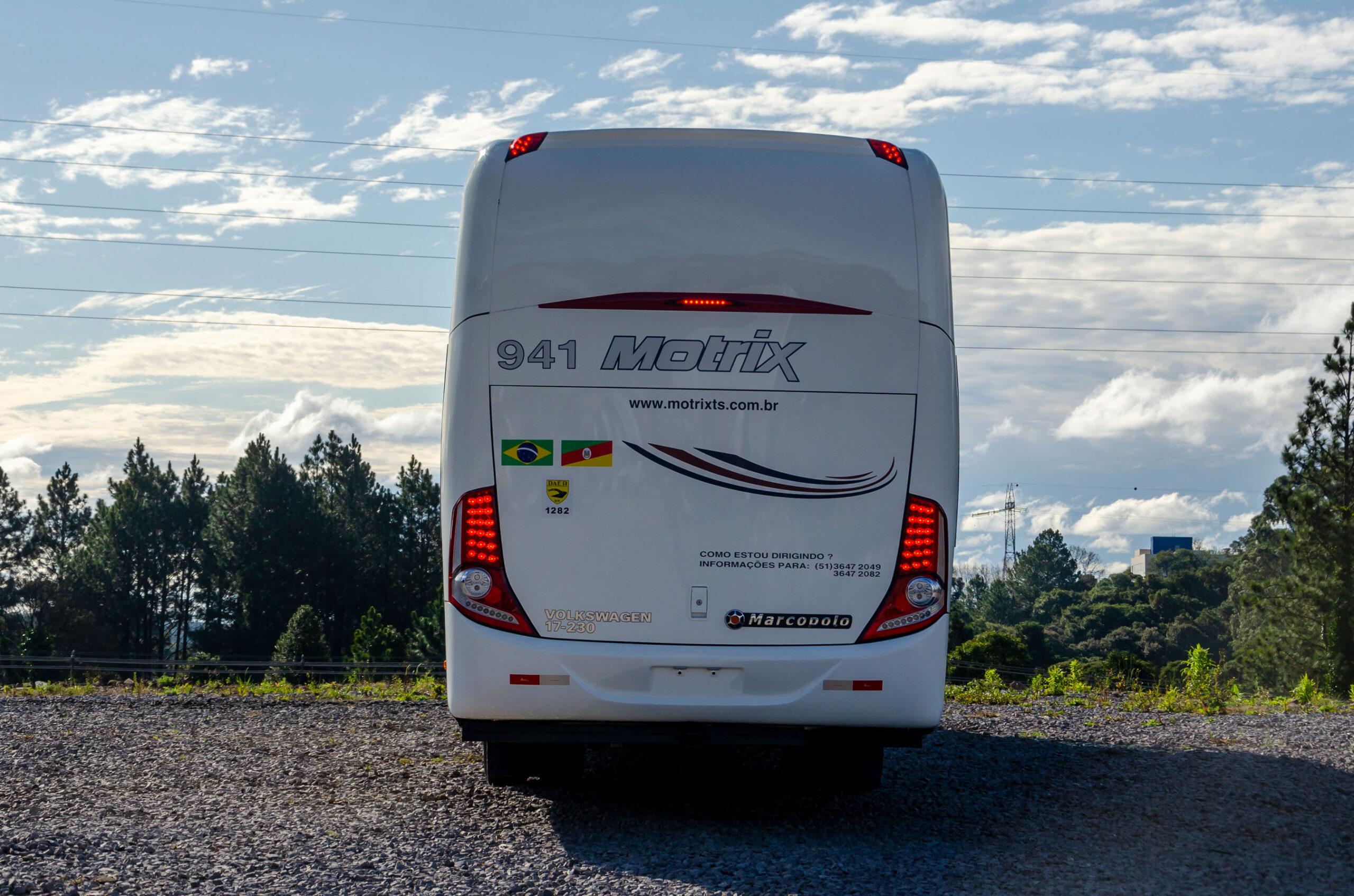 Viaggio-1050-Motrix-(12)