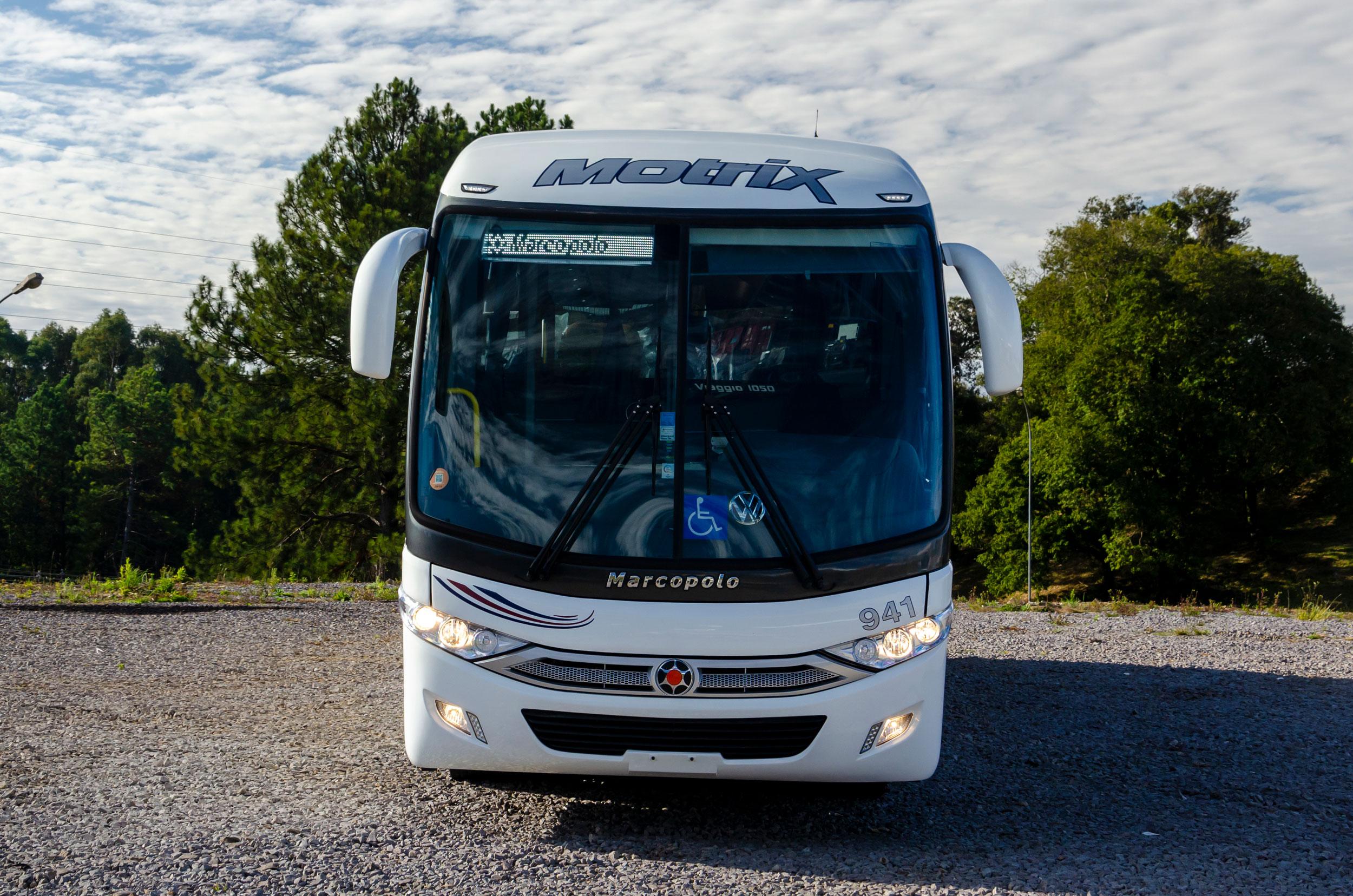 Viaggio-1050-Motrix-(14)