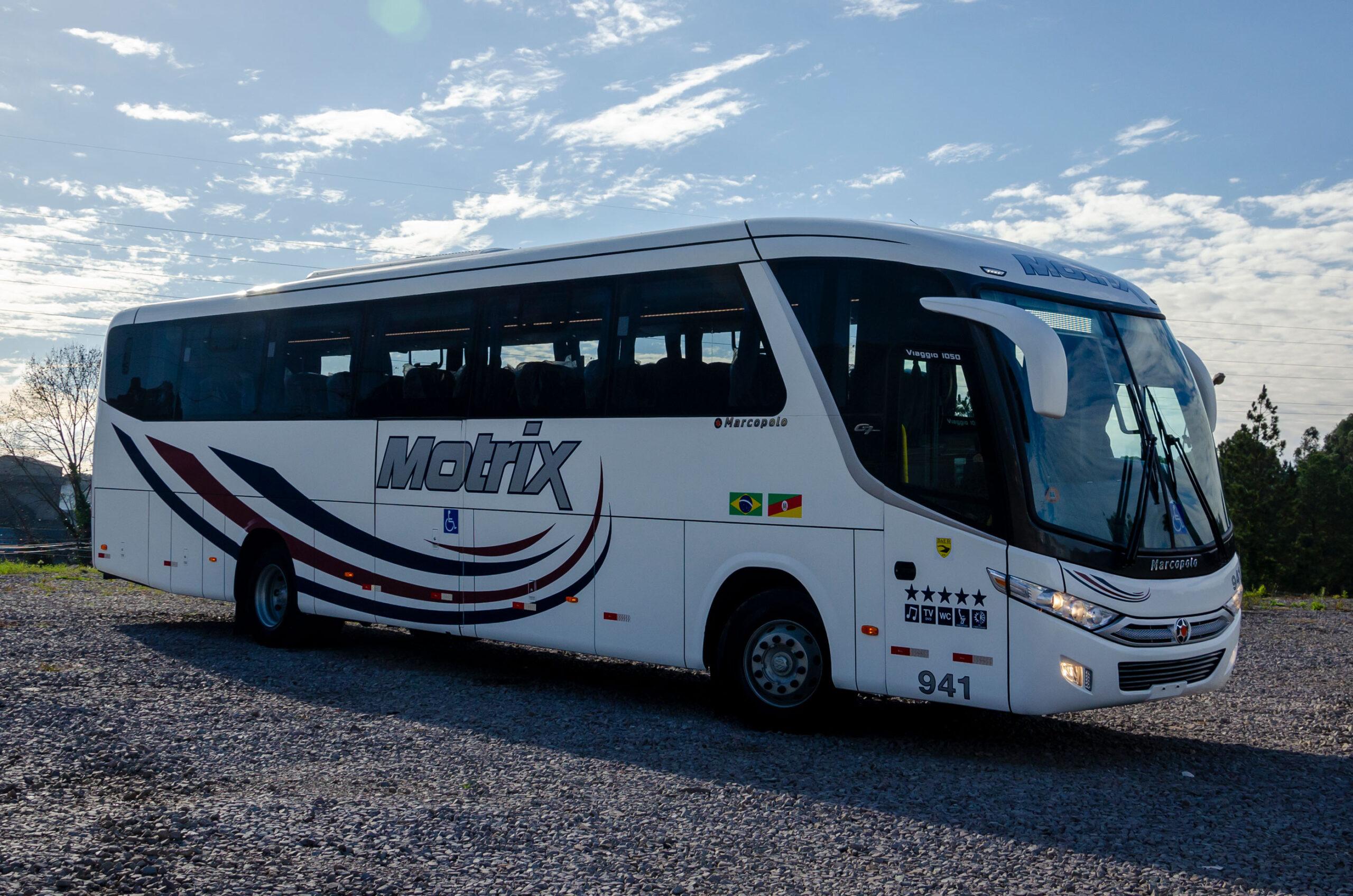 Viaggio-1050-Motrix-(6)