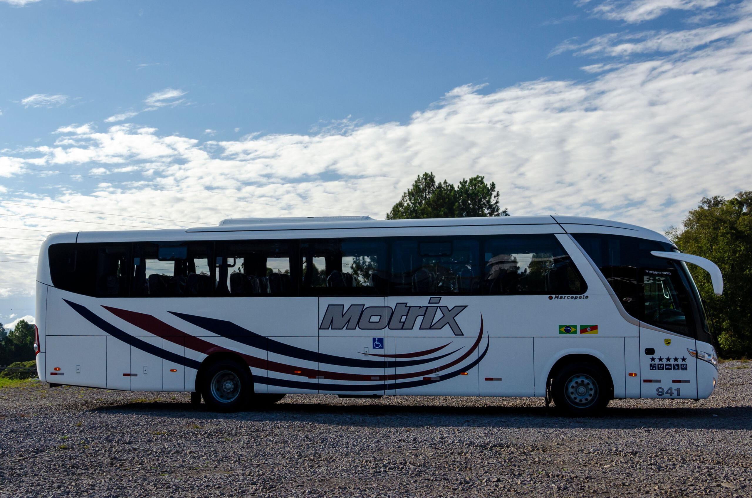 Viaggio-1050-Motrix-(9)
