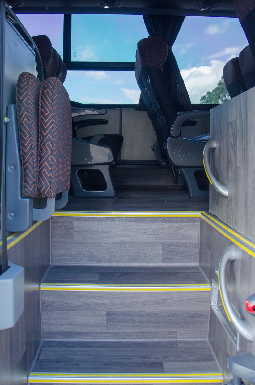 Viaggio-1050-(Volvo)-UTB-(22)