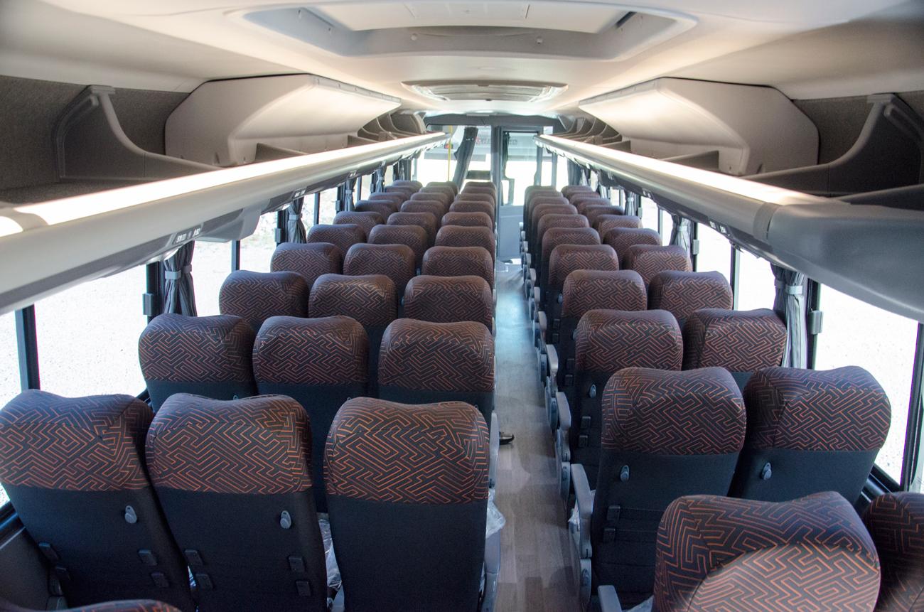 Viaggio-1050-(Volvo)-UTB-(23)