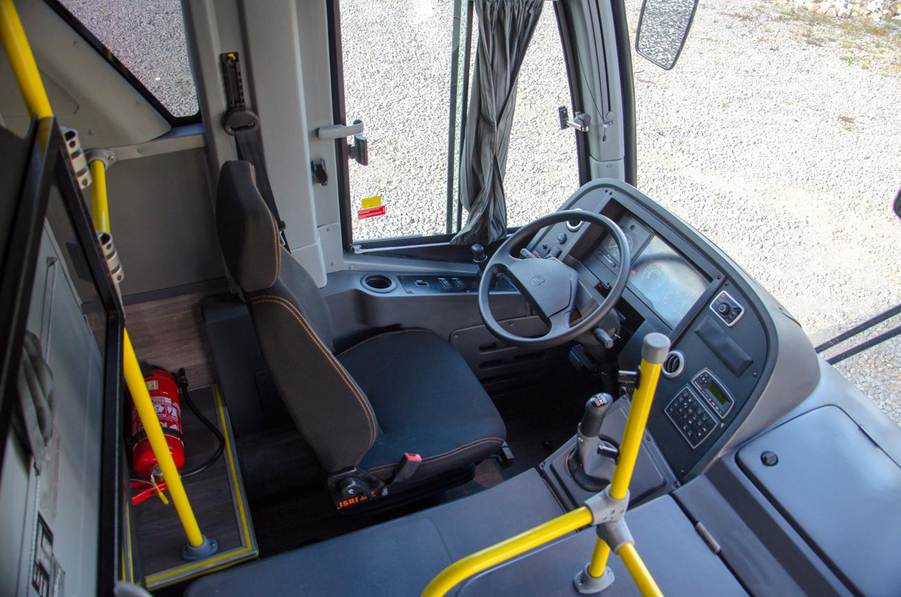 Viaggio-1050-(Volvo)-UTB-(25)