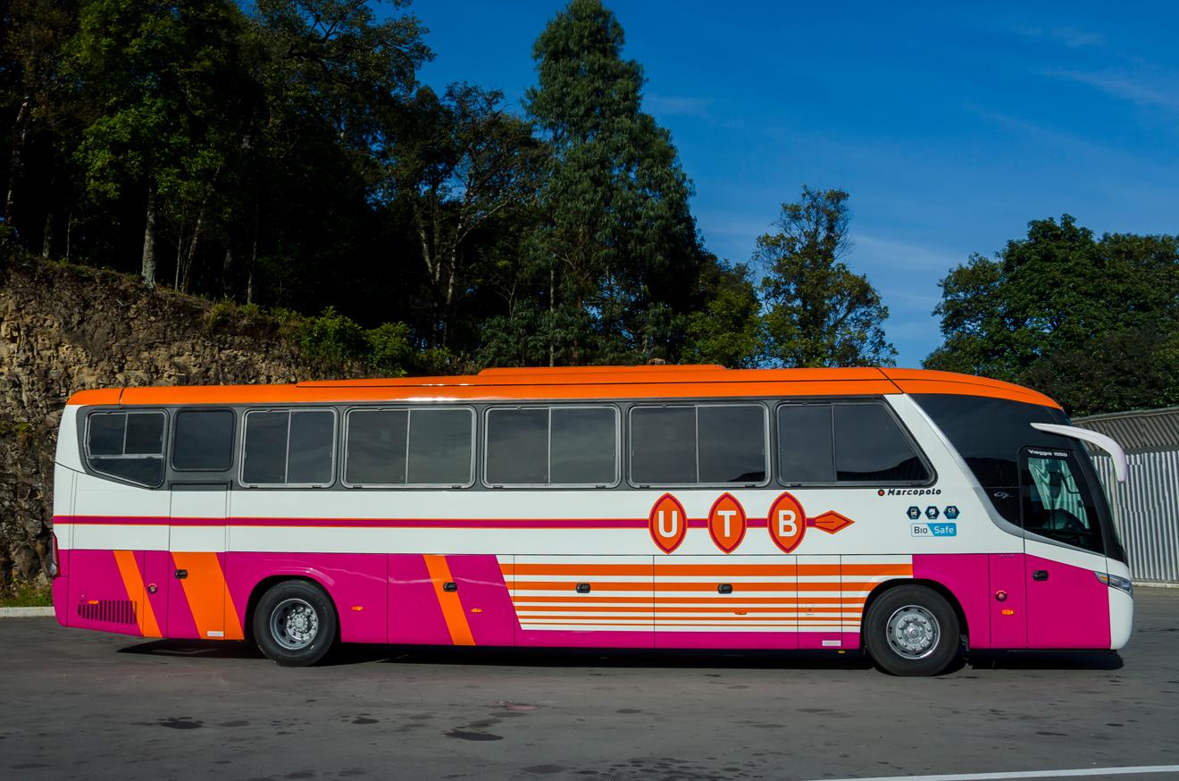 Viaggio-1050-(Volvo)-UTB-(4)