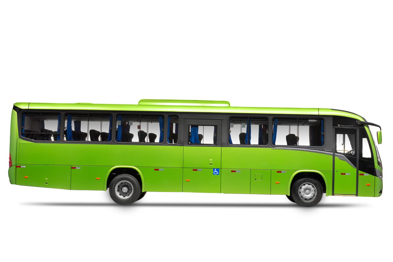 Viaggio-800-(176)-copiar