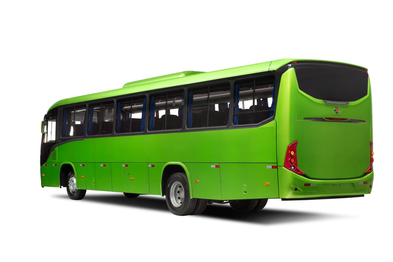 Viaggio-800-(286)-copiar
