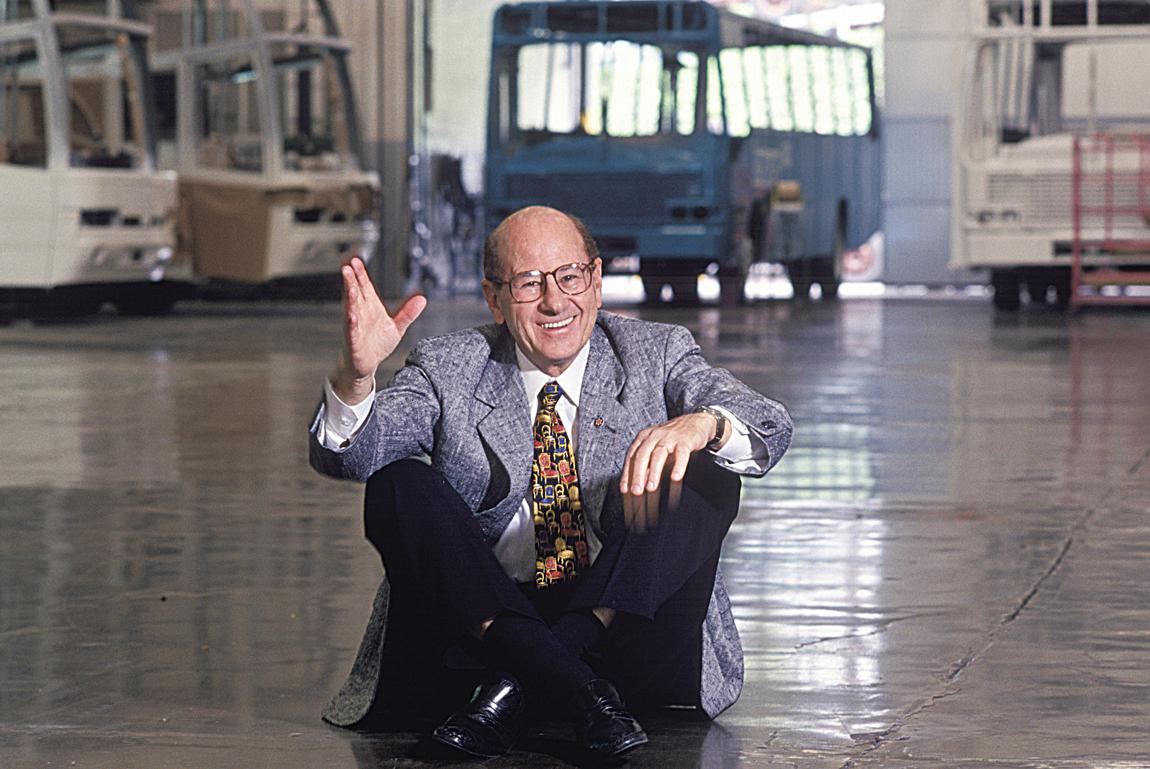paulo-bellini-2---Revista-Forbes-1994---jornalista-Joel-Milmann