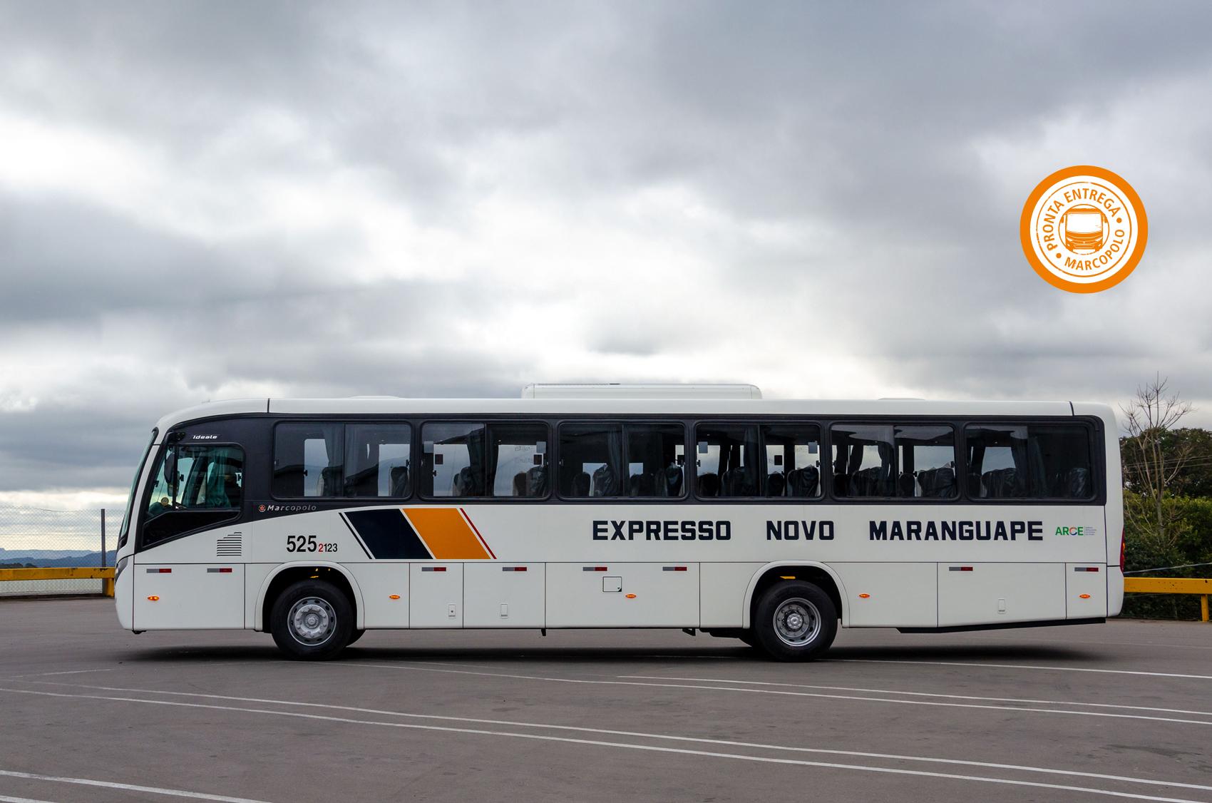 Expresso-Novo-Maranguape-(3)