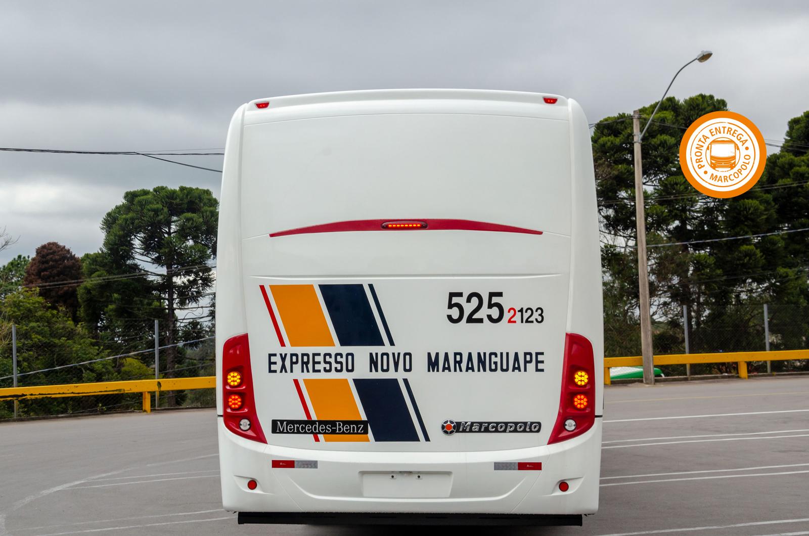 Expresso-Novo-Maranguape-(5)